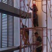 kaca film buat gedung dan rumah (9533211) di Kota Bekasi