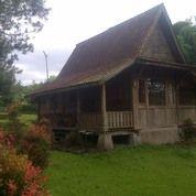 Rumah Gladak Jati (9533355) di Kota Semarang