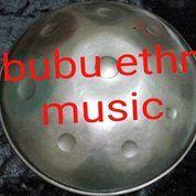 Handpan / Hongdrum Spesial Murah