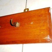 Kapstok lawas Vintage (9546015) di Kota Yogyakarta