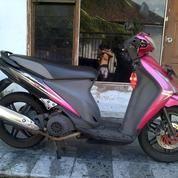 Suzuki Spin Th 2009 Surat+Ban Baru Semua (9546157) di Kota Blitar