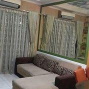 sewakana apartemen harian, fullfunish, 2BR. MOI. Kelapa Gading (9548997) di Kota Jakarta Utara