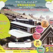 GRAND VALLEY VILLA DAN CONDOTEL PUNCAK HARGA PERDANA (9551529) di Kota Bogor