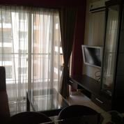 sewakan Apartemen city home. harian, 2BR, fullfurnish. Kelapa Gading (9552593) di Kota Jakarta Utara