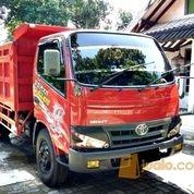 Kaca Film Buat Mobil Truk Sedan Dan Gedung (9556695) di Kota Jakarta Utara