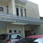 Spescialist canopy kaca (9562321) di Kota Tangerang