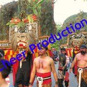 Grup Reog Ponorogo Cheer Production (9562715) di Kota Jakarta Pusat