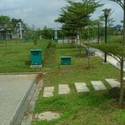 TANAH BSD Prestigia Tangerang Luas 210m2 (9563661) di Kota Tangerang