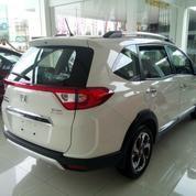 Spesifikasi Harga Promo Honda BRV Sidoarjo