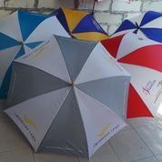 Payung promosi perusahaan di Tangerang