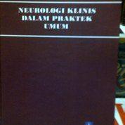 neurologi klinis dalam praktek umum (9683623) di Kab. Boyolali
