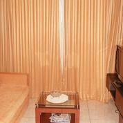 Sewa Harian/Bulanan- Apartemen City Home, 2BR, Fullfurnished, Siap Huni. Kelapa Gading (9683737) di Kota Jakarta Utara