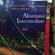 akuntansi intermediate 1,2