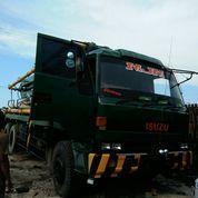 pompa beton,concrete pump,cp,pompa cor,indonesia (9690279) di Kota Surabaya
