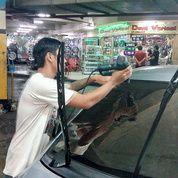 Monggo di order kaca FiLM nya gan (9699305) di Kota Jakarta Utara