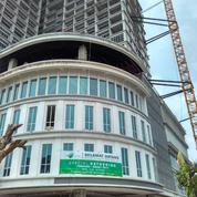 Apartemen di Bandung Murah ,Strategis, Proses Mudah ,dan Terlengkap