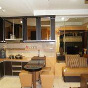 Sewakan Apartemen City Home, Harian, Fullfurnish, 2BR. Kelapa Gading. (9770621) di Kota Jakarta Utara