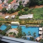 Disewa Apt Baru Metro Residence Jakarta Barat Kebon Jeruk (9810807) di Kota Jakarta Barat