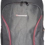 Tas Ransel Laptop Espro Kode RL-777 (9815471) di Kab. Sidoarjo