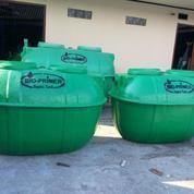 Septic tank banyak ukuran (9816911) di Kota Jakarta Barat