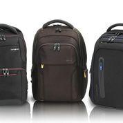 Produksi tas ransel promosi Konveksi Tas Backpack Murah