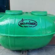 Septic Tank / Pembuang Saluran Air / Septic Tank Fibreglass (9883295) di Kota Jakarta Barat