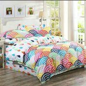 Bed cover panca 160/30 (9894231) di Kota Jakarta Barat