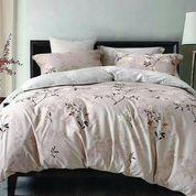 Bed cover panca 120/30 (9894293) di Kota Jakarta Barat