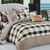 Bed cover panca 160/20 (9894327) di Kota Jakarta Barat