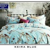 Bed cover panca 180/25 (9894335) di Kota Jakarta Barat