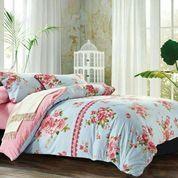 Bed cover panca 180/20 (9894455) di Kota Jakarta Barat