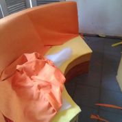 Ganti Bahan Sofa Kursi (9903797) di Kota Jakarta Selatan