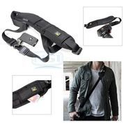 Quick Rapid Camera Sling Strap / Camera / Tali Camera / strap kamera