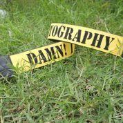 Strap/Strep Kamera Murah (9915871) di Kota Malang