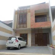 Rumah Baru Murah Strategis Jakarta Selatan (9917065) di Kota Jakarta Selatan