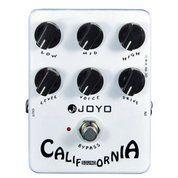 fx gitar joyo california sound murah di bandung (9917157) di Kota Bandung