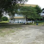 Gudang Daan Mogot Km 19,8 - Tangerang (9935929) di Kota Tangerang