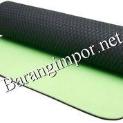 Matras Yoga / Yoga Mat Original KETTLER PREMIUM 6mm (9938835) di Kota Jakarta Barat