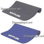 Matras Yoga / Yoga Mat Original KETTLER 6mm (9938859) di Kota Jakarta Barat