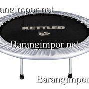 "TRAMPOLINE(Trampolin) ORiginal KETTLER 48"" (9938993) di Kota Jakarta Barat"