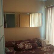 Sewakan Apartemen Harian, 2BR, Full furnish, City Home. MOI (9945885) di Kota Jakarta Utara