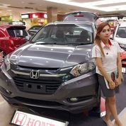 Info Harga Honda HRV Surabaya