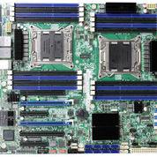 Intel DBS2600CP2 Server Motherboard (9950171) di Kota Jakarta Barat