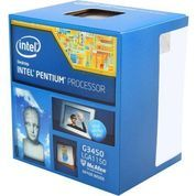 Intel G3450 Box LGA 1150 (9950363) di Kota Jakarta Barat