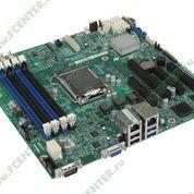 Intel DBS1200V3RPL Server Motherboard (9951347) di Kota Jakarta Barat