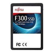 Fujitsu F300 Series 120GB (9952185) di Kota Jakarta Barat