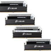 Corsair Dominator Platinum DDR4 CMD32GX4M4A2666C15 (4x8GB) (9953025) di Kota Jakarta Barat