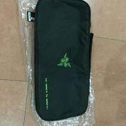 Razer Keyboard Bag Original 100% (9953081) di Kota Jakarta Barat