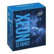 Intel Xeon E5-2609-V4