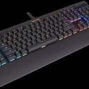 Corsair Gaming K95 RGB Mechanical Gaming Keyboard Cherry MX Brown